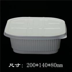 昆山自热火锅饭盒