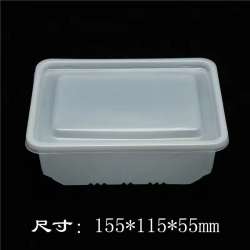 浙江自热火锅饭盒