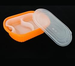浙江快餐盒价格